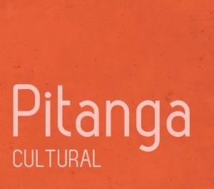 pitanga_logo