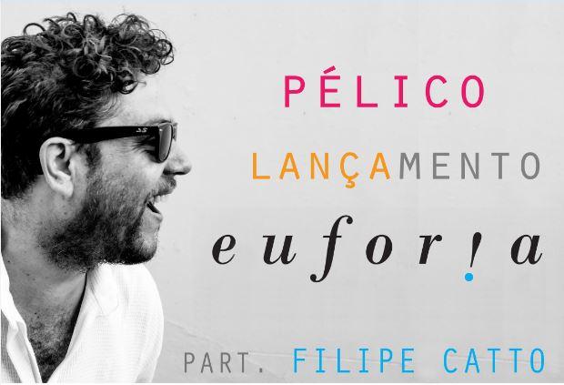 pelico-euforia-pompeia