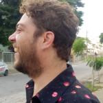 pelico-voce-pensa-engana (3)